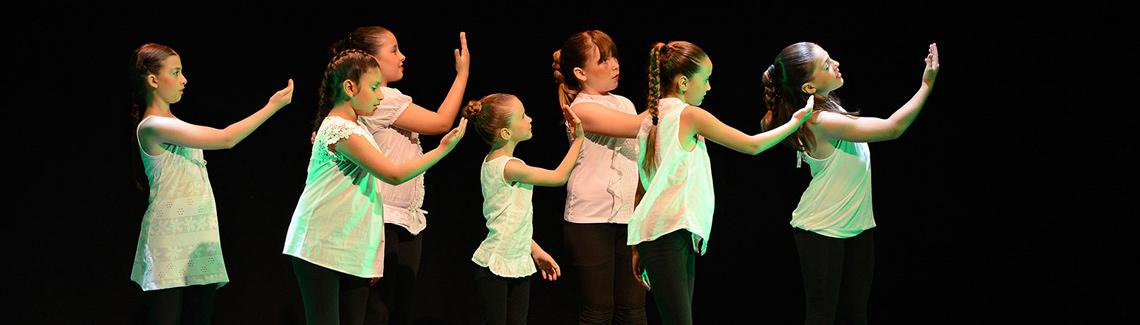 rhpositivosalsa_bambini_danza_contemporanea