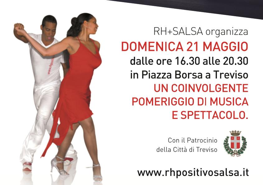 rh_positivo_salsa_piazza_borsa